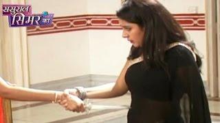 Sasural Simar Ka 16th September 2015 EPISODE | Mohini KILLS Herself