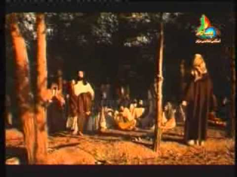 The Messiah (iranian Film) [full Movie] [english Subtitles] video