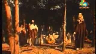 The Messiah (Iranian Film) [FULL MOVIE] [ENGLISH SUBTITLES]