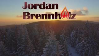 Imagefilm Jordan UG Brennholz
