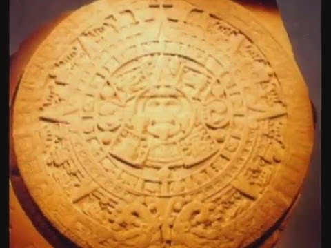Los Mayas (Documental)