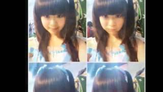 CinVia JKT48   Cindy Yuvia   Kaskus   The Largest Indonesian Community files
