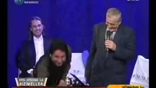 erol aydoğan ile bizim eller 15 02 2014 p2