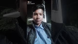 Abuhanif