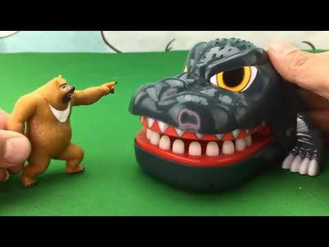 King crocodile TOYS scorpion toy Toy Collection Anımal Toys
