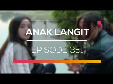 download lagu Anak Langit - Episode 351 gratis