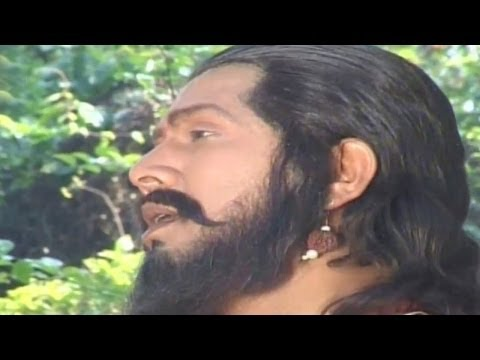 Samarth Ramdas Swami - Shree Manache Shlok - 77 video