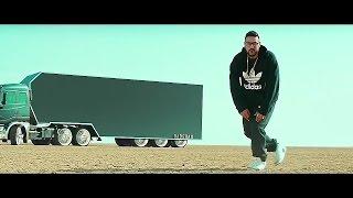 DJ WALE BABU | Ft.badshah | full Gujarati song