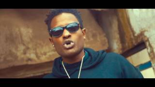 ChindoMan Ft Dogo Janja - Since Day One ,Official Music Video 4k