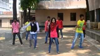 SOJIB KHAN  ICC WORLD T 20 TEJGOAN MODEL HIGH SCHOOL