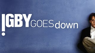 Igby Goes Down (2002) - Official Trailer