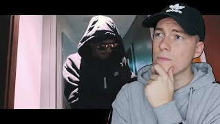 Fler Disstrack: Capital Bra - Ach Patrick Ach (prod by. Nisbeatz) Reaction/Reaktion