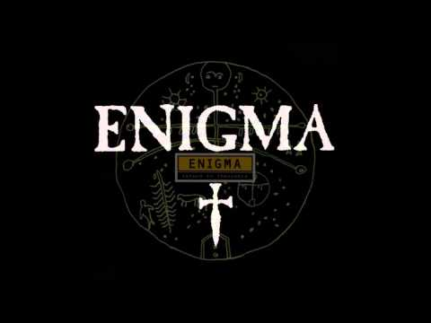 Enigma - Short Radio Edit