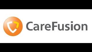 CareFusion Surgical Clipper