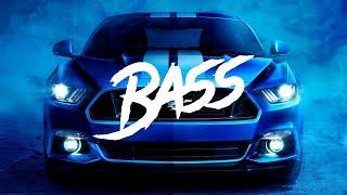 Musik Untuk Di Mobil 2018 🔥 Lagu Untuk Mengetes Kekuatan Audio Mobil