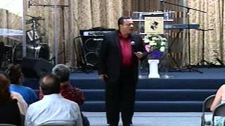 Descargar Musica Cristiana Gratis Como Hacer la Voluntad de Dios