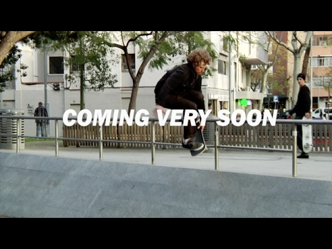 Sour Hella Dramatic Trailer