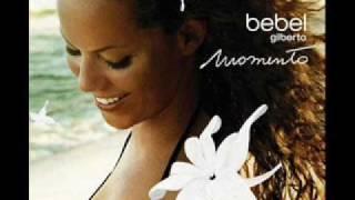 Watch Bebel Gilberto O Caminho video