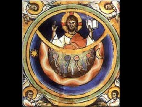 Personality: 2 Historical Perspectives - Mythological Representations (Jordan Peterson)