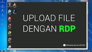 download lagu Cara Mendapatkan Rdp Gratis Di Cloudsigma 2015 gratis