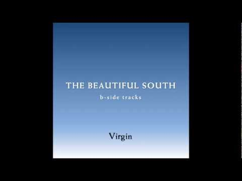 Beautiful South - Virgin