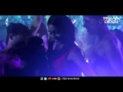 Dj Pranav Desai - Hungama Hogaya (club Mix) video