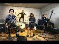 THE WINNER - KESAKTIANMU  Live Recording