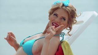 Что делать в жару на пляже? - комедия На троих | Дизель студио  юмор Украина