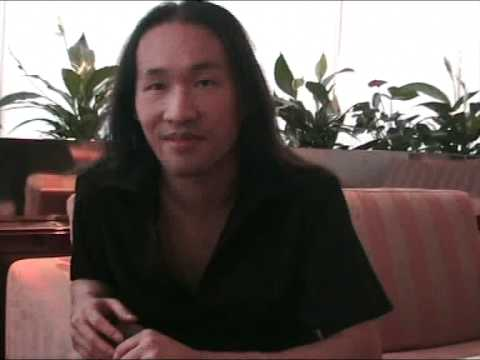 DRAGONFORCE interview 2012: Herman Li talks about The Power Within and more!