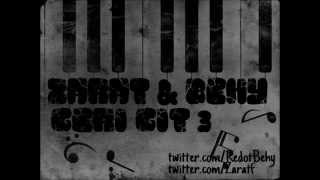Zarat & Redot Behy - Geri Git (Audio) [Part3]