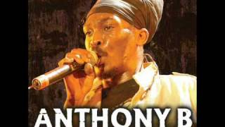 Watch Anthony B In Time Of Trouble video