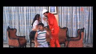Humra Ke Chit Pe Chadha Lau Hot Bhojpuri Song Feat Sexy Pakhi Hegde