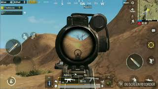 Pubg mobile most funny moments