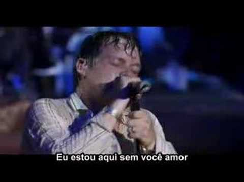 3 Doors Down - Here Without You [ Legendado - Ao Vivo ]