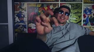 Maniak - Mačkáš mi hada (Debile Video)