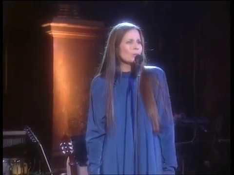 Koncz Zsuzsa - Zeng Az ének