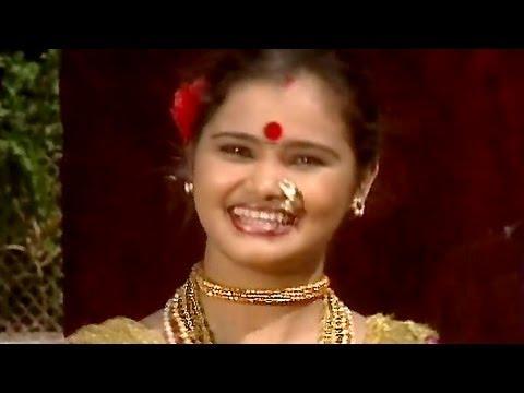 Gor Garibachi Mauli - Marathi Koli Song video