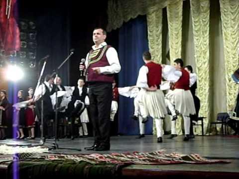 Primuveara  a Armanjloru Moskopole 2010 (1)
