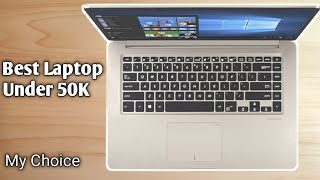 Asus Vivobook X510UF Unboxing Review and Ram Upgrade M2 Slot | BR Tech Films