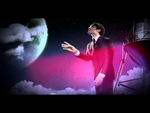 Finch - Grey Matter (Feat. Daryl Palmubo)