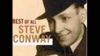 Steve Conway - Good Luck, Good Health, God Bless You..wmv