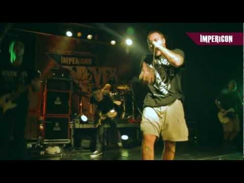 Stick To Your Guns - Empty Heads / Such Pain (Live @ Impericon)