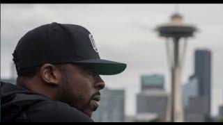 Seattle: The Utopian Lie | NOIR S7E8