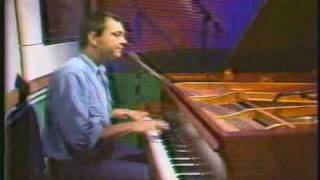 Watch Rich Mullins Love Of Another Kind video