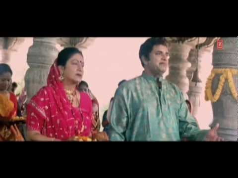 Jatwa Mein Ganga Maai By Mohd. Aziz [full Song] I Ram Balram video