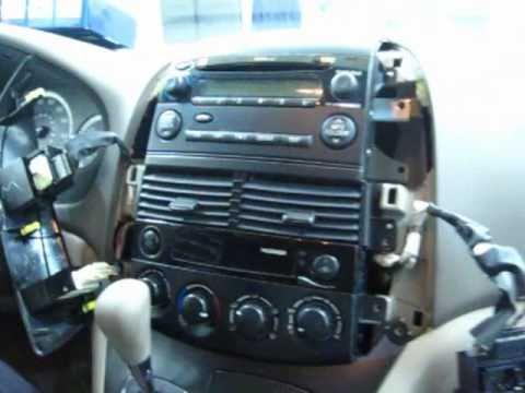 2006 toyota sienna radio wiring diagram tractor repair 2003 civic hybrid wiring diagram further pioneer radio for honda odyssey moreover schematic diagram honda pioneer