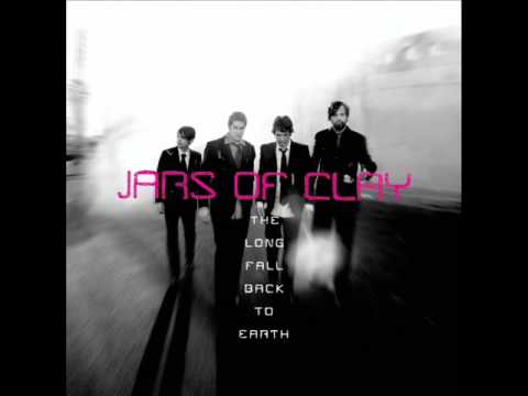 Jars of Clay - Caught-Escape
