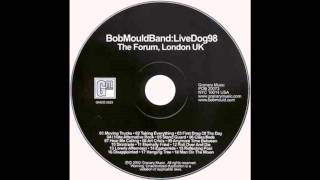 Watch Bob Mould Anymore Time Between video
