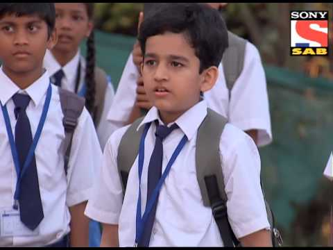 media baalveer new episode