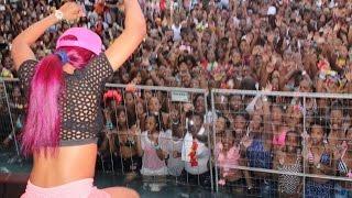 Mzansi Lit House Dance Compilation VOL. 1 - TMan Ostrong